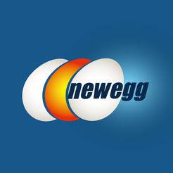 newegg.com preferred account